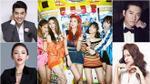 Sẽ không có nghệ sĩ Việt nào trong đêm nhạc EXID, Seventeen tại Hà Nội