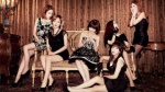 Những dự định cuối cùng của T-ara: Quảng bá album, mini concert và fan meeting