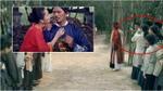 Phim Việt 'bỗng dưng nổi tiếng' vì mắc lỗi gây cười