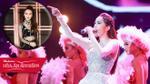 Bảo Thy: 'Tôi và Yến Trang không hẳn là thân nhau…'