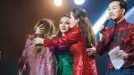 Remix New Generation 2017: Sau 7 năm, Yến Trang - Bảo Thy tái hiện màn hòa giải 'thần thánh'