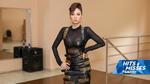 Giảm cân ngoạn mục, 'chị đại' Thu Minh on top bảng phong thần thời trang tuần qua