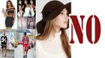Kỳ lạ thay 5 item sành điệu thế này mà các cô gái New York lại nói không?!