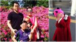Bé gái người Việt tử vong tại Nhật có dấu hiệu bị xâm hại tình dục