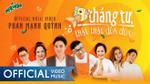 Hàng loạt 'bất ngờ' từ MV mới của Phan Mạnh Quỳnh