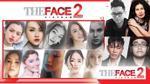 The Face Online chính thức công bố concept cho thử thách vòng 2 của Top 10
