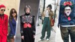 Đến hẹn lại lên, xin chào Seoul Fashion Week!
