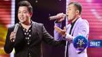 Giọng ca Khmer Thạch Phay Bolero: 'Sẵn sàng hát cả hai thứ tiếng nếu được khán giả yêu cầu'