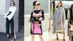 Tóc Tiên diện Moschino, chuẩn bị kỹ càng để 'phá đảo' Seoul Fashion Week!