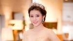 Sau 3 năm 'tu luyện', Á hậu Huyền My xác nhận đi thi Miss Grand International