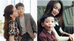 Subeo: Nhóc tỳ 'tài không đợi tuổi' của Vbiz