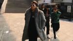 Sơn Tùng M-TP gây 'náo loạn', khiến người khác phải ngước nhìn tại Seoul Fashion Week