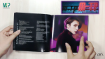 Đã mắt với màn 'đập hộp' album đầy bí ẩn của Sơn Tùng