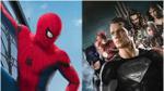 Justice League và Spider-man tung trailer mới: 'Cuộc chiến không lời' giữa DC và Marvel