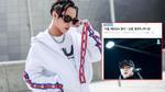 Toàn bộ chuyến đi Hàn của Sơn Tùng M-TP được cổng thông tin lớn nhất Hàn Quốc đăng tải