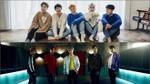 Highlight 'độc chiếm' Kpop tuần cuối tháng 3, TEEN TOP dồn dập trở lại