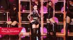 Được 'cứu' trở lại, Yến Trang chính thức đối đầu với 4 chiến binh mạnh nhất ở Bán kết Remix New Generation