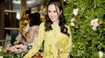 Vừa bước vào tuổi 22, Angela Phương Trinh đã có bộ phim thứ 51 trong sự nghiệp