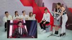 SỐC: Hồ Ngọc Hà thay thế Noo Phước Thịnh ngồi ghế nóng sau vòng Đối đầu The Voice 2017