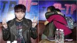 Loạt khoảnh khắc 'yêu không hết' của Sơn Tùng và fan ngày ra mắt album đầu tay