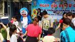 Quảng Ninh: Xảy ra xâm hại trẻ em, chủ tịch huyện chịu trách nhiệm