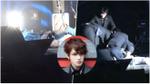 Clip: Khán giả lo lắng khi Jaejoong (JYJ) ngất xỉu trên sân khấu và cái kết…