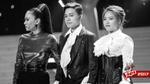 Hồng Ngọc The Voice: 'Thua Tùng Anh cũng không sao, vì giọng hát đã chinh phục được khán giả rồi'