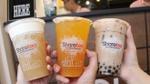 Thương hiệu trà sữa Sharetea ở Sài Gòn có thật sự đặc biệt?