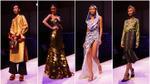 Công Trí - Thủy Nguyễn 'come back', Lê Thanh Hòa trình diễn bộ sưu tập cũ tại Tuần lễ thời trang quốc tế Việt Nam?