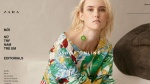 Hỡi các chị em từ Nam ra Bắc, hôm nay 5/4, Zara đã chính thức mở bán online!
