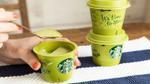 Nếu là fan của Starbucks và matcha, bạn sẽ phát điên nếu không được thử món này
