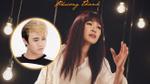Huỳnh Lập xúc động khi xem MV nhạc phim 'Lô tô' của Phương Thanh