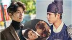 Baeksang 2017: Gong Yoo đối đầu Park Bo Gum, cặp đôi Do Bong Soon cùng được đề cử