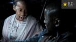 Nội dung xuất sắc, doanh thu siêu khủng, Get Out chính là phim kinh dị mà bạn phải xem ngay lập tức!