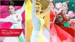 Remix New Generation: Đây chính là những khoảnh khắc 'xuất thần' nhất trong đêm World Music vừa qua