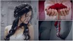 Giữa 'bão' Sơn Tùng - EXID, Đông Nhi lặng lẽ tung teaser MV 'đẫm máu'