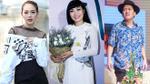 Quá khứ nhiều nước mắt của Phương Thanh, Việt Hương và nhiều sao Việt sau ánh hào quang