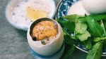 'Vịt lộn, vịt dữa, cút lộn' - Từ món ăn lọt top 'kinh dị' nhất thế giới đến tinh tuý ẩm thực