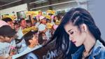 Từ tin đồn Đông Nhi thuê fan: Vpop vốn dĩ chưa có 1 fandom thực sự nào!
