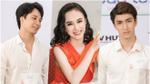 Angela Phương Trinh được dàn trai đẹp, chuẩn 'soái ca áo sơ mi trắng' tỏ tình
