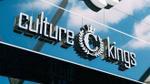 Culture Kings - thiên đường streetwear được lòng sao quốc tế tại xứ sở chuột túi
