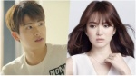 Biết gì chưa? Park Hyung Sik giờ đã 'về chung nhà' với Song Hye Kyo rồi!
