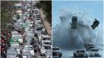 Ê-kíp 'Fast & Furious' muốn tìm cách quay phim tại Việt Nam
