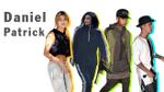 Bạn biết gì về 'thương hiệu đồ đôi' siêu chất của Tyga - Kylie Jenner và Justin Bieber - Hailey Baldwin?