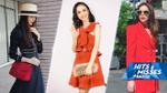 'Cuộc chiến' bất phân thắng bại giữa mỹ nhân Việt và sao ngoại trên bảng sao đẹp tuần này