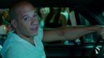 16 năm sống cùng 'Fast & Furious', đã đến lúc tìm hiểu kỹ hơn về Dom Toretto