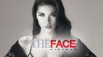 Minh Tú: 'The Face sẽ là cơ hội để xem tôi và Lan Khuê ngang tài ngang sức đến đâu…'