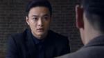 Người phán xử: Hé lộ cuộc gặp nghẹt thở giữa Hồng Đăng và tay chân của 'ông trùm'