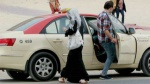 Dubai: Hành khách quên 44 kg vàng và trẻ sơ sinh trên taxi
