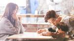 Muốn xem phim Hàn bay bổng và lãng mạn? Vậy thì hãy tìm 'My Secret Romance' ngay đi!